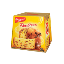 Panetone-Bauducco-500g