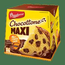 Chocotone-Bauducco-Maxi-500g