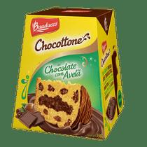 Chocotone-Bauducco-Chocolate-com-Avela-550g
