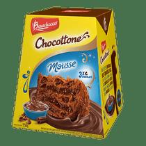 Chocotone-Bauducco-Mousse-550g