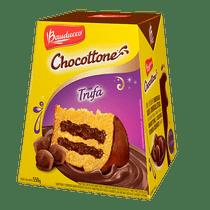 Chocotone-Bauducco-Trufa-550g