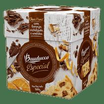 Chocotone-Bauducco-Especial-Laranja-Cristalizada-e-Amendoa-500g