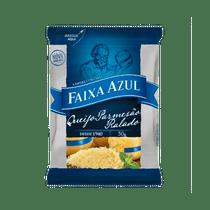 Queijo-Parmesao-Faixa-Azul-Ralado-Tradicional-50g