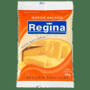 Queijo-Parmesao-Regina-Ralado-50g
