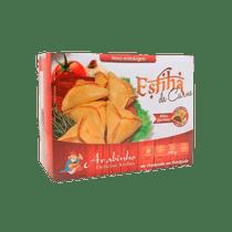 Esfiha-Arabinho-de-Carne-290g