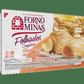 Folhados-Forno-de-Minas-Banana-com-Canela-240g