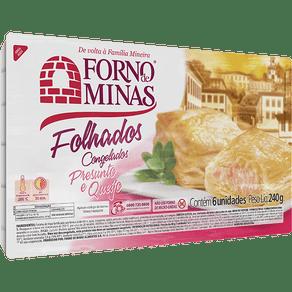Folhados-Forno-de-Minas-Presunto-e-Queijo-240g