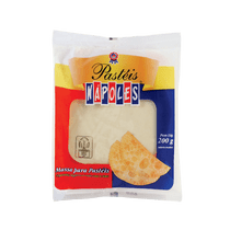 Massa-para-Pastel-Napoles-200g