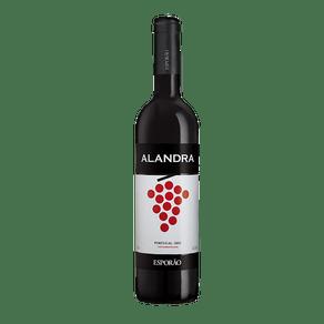Vinho-Portugues-Esporao-Alandra-Tinto-750ml