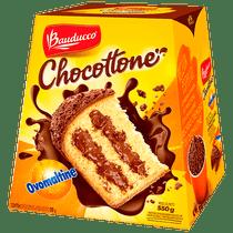 Chocotone-Bauducco-Ovomaltine-550g