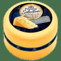 Queijo-Tipo-Parmesao-Polenghi-Selection-200g