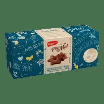 Pao-de-Mel-Bauducco-coberto-com-Chocolate-240g