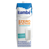 Leite-UHT-Itambe-Nolac-Semidesnatado-1l