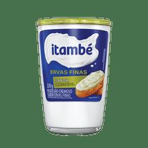 Requeijao-Cremoso-Itambe-Ervas-Finas-220g
