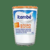 Requeijao-Cremoso-Itambe-Nolac-220g