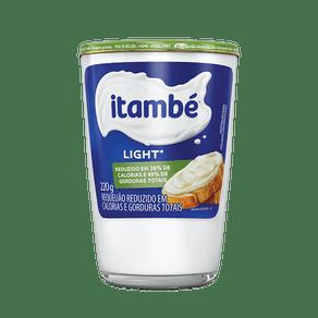Requeijao-Cremoso-Itambe-Light-220g