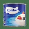 Creme-de-Leite-Itambe-300g--Lata-