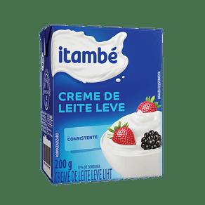 Creme-de-Leite-Itambe-Leve-200g--Tetra-Pak-