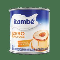 Leite-Condensado-Itambe-Nolac-395g--Lata-
