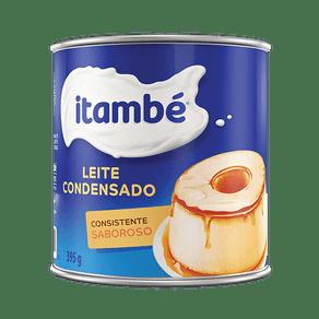 Leite-Condensado-Itambe-395g--Lata-