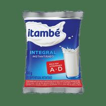 Leite-em-Po-Itambe-Integral-Instantaneo-400g--Sache-