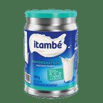Leite-em-Po-Itambe-Semidesnatado-Instantaneo-300g