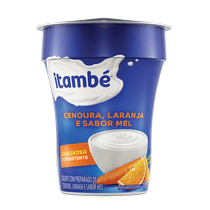 Iogurte-Itambe-Cenoura-Laranja-e-Mel-170g