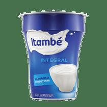 Iogurte-Itambe-Integral-170g
