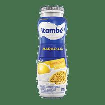 Iogurte-Itambe-Maracuja-170g