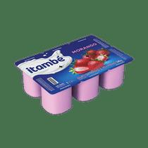 Iogurte-Itambe-Morango-540g--6x90g-