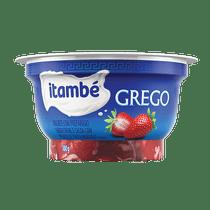 Iogurte-Itambe-Grego-Morango-100g