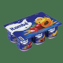 Iogurte-Itambe-Frutas-e-Cereal-600g--6x100g-