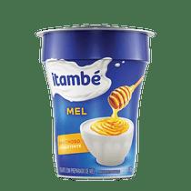 Iogurte-Itambe-Mel-170g