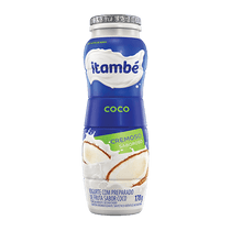 Iogurte-Itambe-Coco-170g