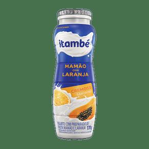 Iogurte-Itambe-Mamao-e-Laranja-170g
