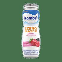 Iogurte-Itambe-Nolac-Frutas-Vermelhas-170g