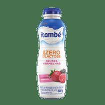 Iogurte-Itambe-Nolac-Frutas-Vermelhas-600g