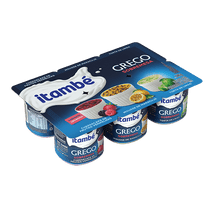 Iogurte-Itambe-Grego-Sobremesas-540g--6x90g-