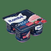 Iogurte-Itambe-Grego-Frutas-Vermelhas-400g--4x100g-