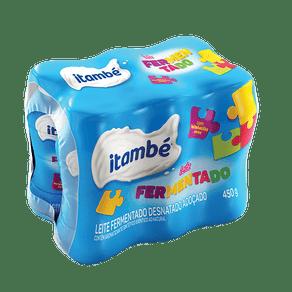 Leite-Fermentado-Itambe-450g--6x75g-
