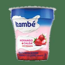Bebida-Lactea-Fermentada-Itambe-Morango---Calda-com-Pedacos-130g