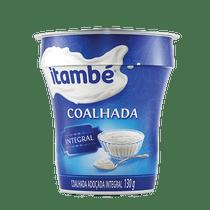 Coalhada-Itambe-Integral-130g