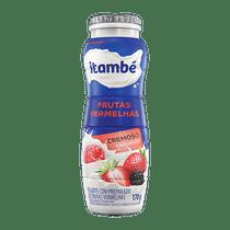Iogurte-Itambe-Frutas-Vermelhas-170g