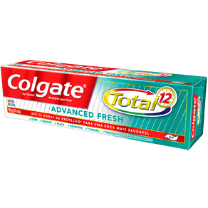 Gel-Dental-Colgate-Total-12-Advanced-Fresh-90g