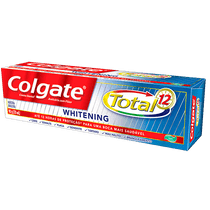 Creme-Dental-Colgate-Total-12-Gel-Whitening-90g