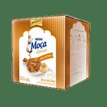 Panetone-Nestle-Moca-Gateau-Doce-de-Leite-550g