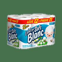 Papel-Higienico-Folha-Simples-Leblon-Soft-Blanc-Neutro-Leve-12-e-Pague-11-rolos--30m-x-10cm-