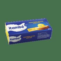 Manteiga-Itambe-Extra-com-Sal-200g
