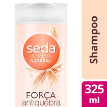 Shampoo-Seda-Forca-Antiquebra-325ml