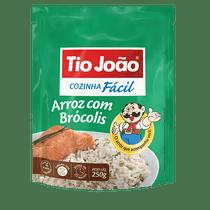 Arroz-com-Brocolis-Tio-Joao-Cozinha-Facil-250g
